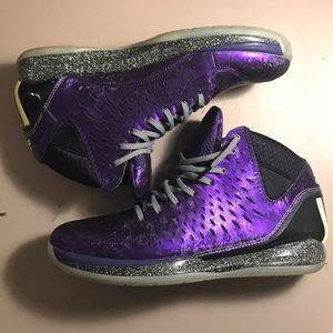 dffb6da44479 adidas Shoes - Adidas D Rose 3